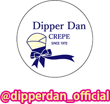 dipperdan_officialアイコン